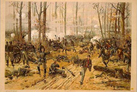 battle-of-shiloh_5