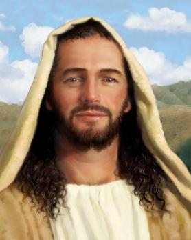 Jesus-Christ-Pics-2301