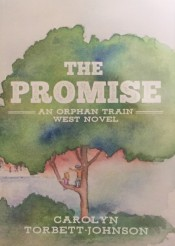 Cover of The Promise